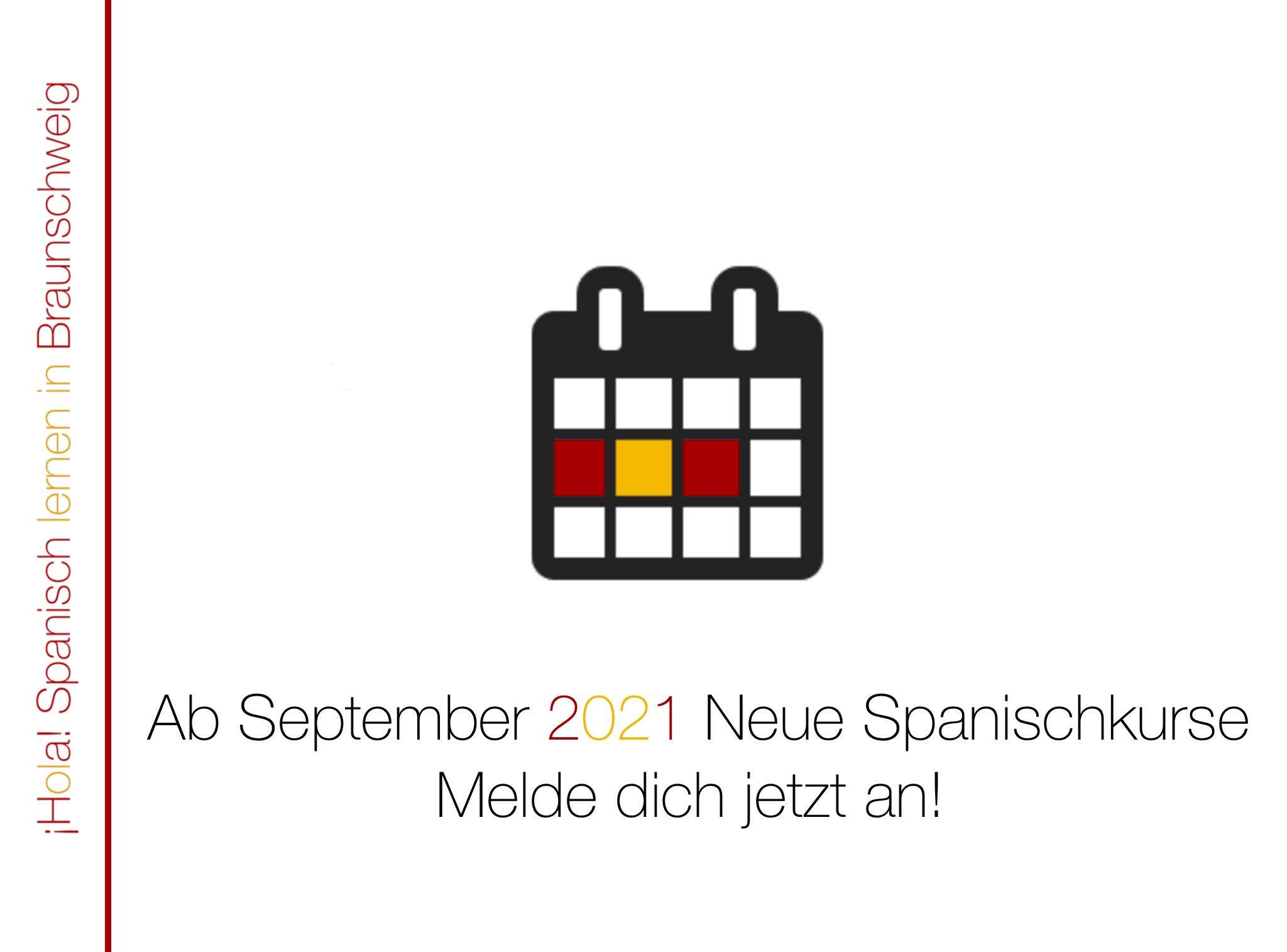 Spanisch zur hochzeit besten wünsche 70 bezaubernde